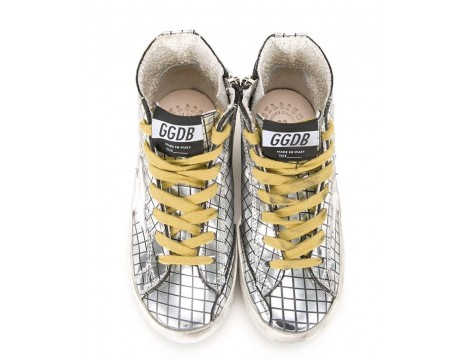 Golden Goose Francy MIRRORS