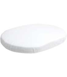 Guum Miniguum Mattress Guum additional Matras for MiniGuum