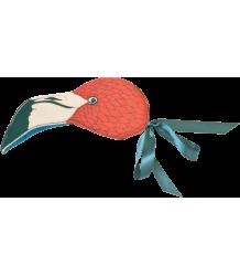 Flamingo Animalesque Flamingo