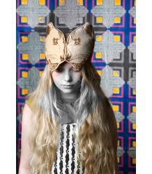 Lioness Animalesque Lioness