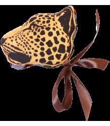 Animalesque Leopard Animalesque Leopard