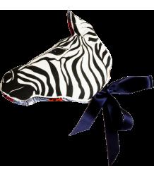 Zebra Animalesque Zebra