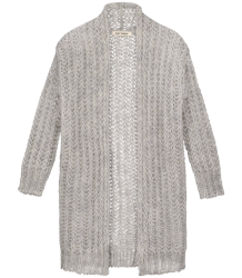 Ruby Tuesday Kids Hidi Cardigan Miss Ruby Tuesday Hidi Cardigan