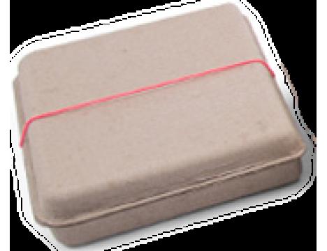 Orange Mayonnaise Luxe Pulp GIFT BOX