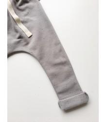 Icecream Bandits Seph - Harem Pants Icecream Bandits Seph - Harem Pants grey