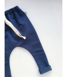 Icecream Bandits Seph - Harem Pants Icecream Bandits Seph - Harem Pants blue