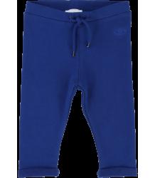 Zadig & Voltaire Kid Tracksuit Pants Baby Zadig & Voltaire Kid Tracksuit Pants Baby blue