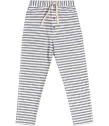 Gray Label Summer Drop Crotch Trousers Gray Label Summer Drop Crotch Trousers
