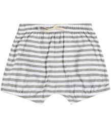 Gray Label Baby Summer Bloomer Gray Label Baby Summer Bloomer