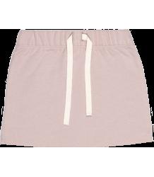 Gray Label Skirt Gray Label Skirt soft pink