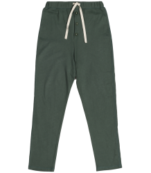 Gray Label Summer Drop Crotch Trousers Gray Label Summer Drop Crotch Trousers sage