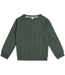 Gray Label Crewneck Sweater Gray Label Crewneck Sweater sage