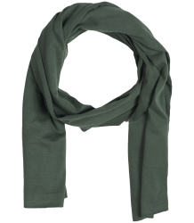 Gray Label Raw Edge Scarf Gray Label raw edge scarf Sage
