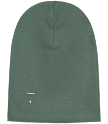Gray Label Beanie Gray Label Beanie sage