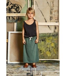 Gray Label Summer Long Skirt Gray Label Summer Long Skirt sage