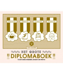 Terra Lannoo Het Grote Diplomaboek Terra Lannoo Het Grote Diplomaboek