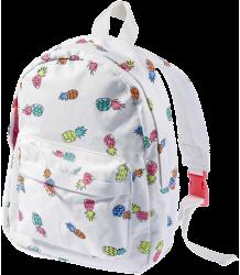 Stella McCartney Kids Bang Backpack PINEAPPLE Stella McCartney Kids Bang BackPack PINEAPPLE