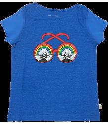 Stella McCartney Kids Carly T-Shirt SUNGLASSES Stella McCartney Kids Carly T-Shirt SUNGLASSES