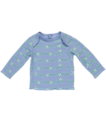 Stella McCartney Kids Buster T-shirt CROCO Stella McCartney Kids Buster T-shirt CROCO