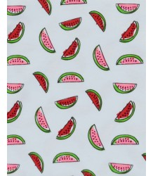 Stella McCartney Kids Macy Leggings WATERMELON Stella McCartney Kids Macy Leggings WATERMELON
