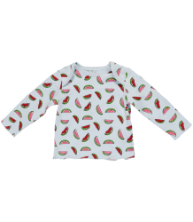 Stella McCartney Kids Buster T-shirt WATERMELON Stella McCartney Kids Buster T-shirt WATERMELON