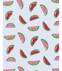Stella McCartney Kids Gizmo Body WATERMELON Stella McCartney Kids Gizmo Body WATERMELON