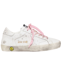 Golden Goose Superstar OSTRICH Golden Goose Superstar Ostrich