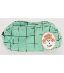 Bobo Choses Net Pouch Patch JOHN Bobo Choses Net Pouch Patch JOHN