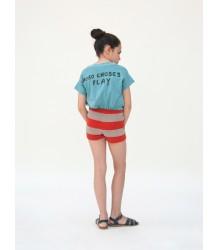 Bobo Choses Short Sleeve t-shirt WATERPOLO Bobo Choses Short Sleeve t-shirt WATERPOLO