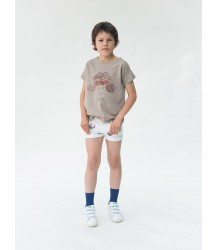 Bobo Choses T-shirt JOHN Bobo Choses T-shirt JOHN
