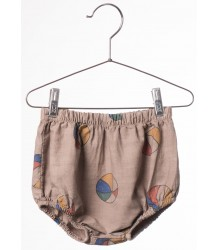 Bobo Choses Culotte BASKET BALL Bobo Choses Culotte BASKET BALL