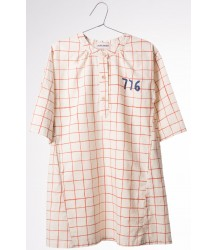 Bobo Choses Net Vintage Dress 776 Bobo Choses Net Vintage Dress 776