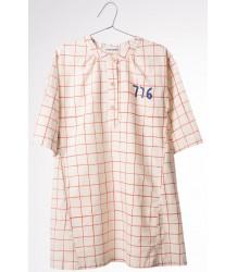 Bobo Choses Net Vintage Dress 776 Bobo Choses Net Vintage Dress 776