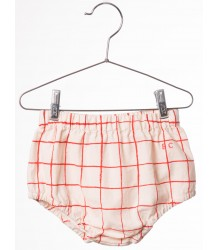 Bobo Choses Culotte NET Bobo Choses Culotte NET