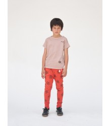 Bobo Choses Short Sleeve t-shirt FOOTBALL Bobo Choses Short Sleeve t-shirt FOOTBALL