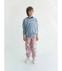 Bobo Choses Waterproof Trousers THE LEGENDS bobo Choses Waterproof Trousers THE LEGENDS