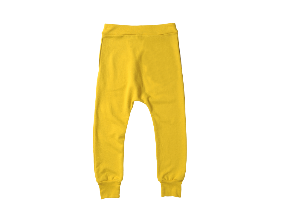 Drop Crotch pants, Drop Crotch Harem Pants, Low Crotch Pants, Drop Crotch Men, Drop Crotch Women, Handmade pants, Cotton Canvas, Green,Beige VALOdesigns. 5 out of 5 stars () $ Eligible orders ship free Favorite Add to.