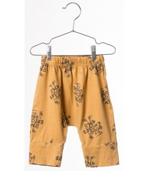 Bobo Choses Baggy Baby Trousers BOBO CHOSES 1968 Bobo Choses Baggy Baby Trousers BOBO CHOSES 1968
