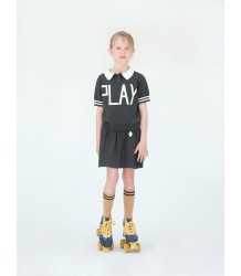 Bobo Choses Tennis Socks WIN LEARN Bobo Choses Tennis Socks WIN LEARN