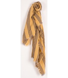 Bobo Choses Scarf STRIPED Bobo Choses Scarf STRIPED