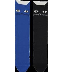 BangBang CPH Cats Socks BangBang CPH Cats Socks