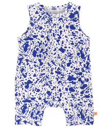 Tiny Cottons ENAMEL SL Onepiece Tiny Cottons ENEMAL SL Onepiece