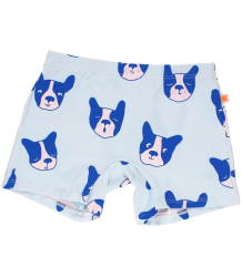 Tiny Cottons MOUJIK Swim Trunks Tiny Cottons MOUJIK Swim Trunks