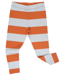Tiny Cottons BIG STRIPES Jersey Pant Tiny Cottons BIG STRIPES Jersey Pant