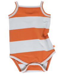 Tiny Cottons BIG STRIPES SL Body Tiny Cottons BIG STRIPES SL Body