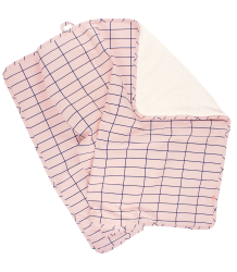 Tiny Cottons GRID Towel Tiny Cottons GRID Towel