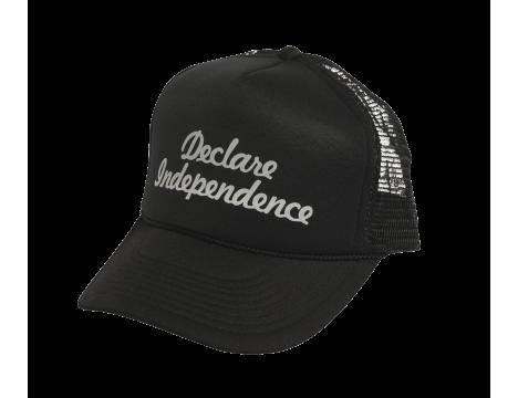 Mini & Maximus Independence Trucker Hat