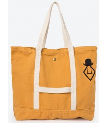The Animals Observatory Tote Bag The Animals Observatory Tote Bag