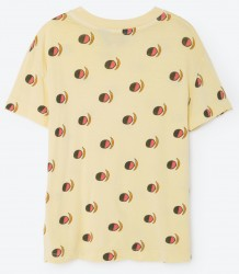 The Animals Observatory Rooster Kids T-shirt FRUIT The Animals Observatory Rooster Kids T-shirt FRUIT
