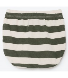 The Animals Observatory Toads Babies Culotte The Animals Observatory Toads Babies Culotte striped